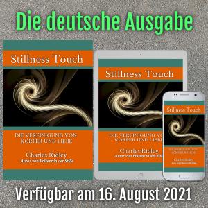 german-edition-book-ad